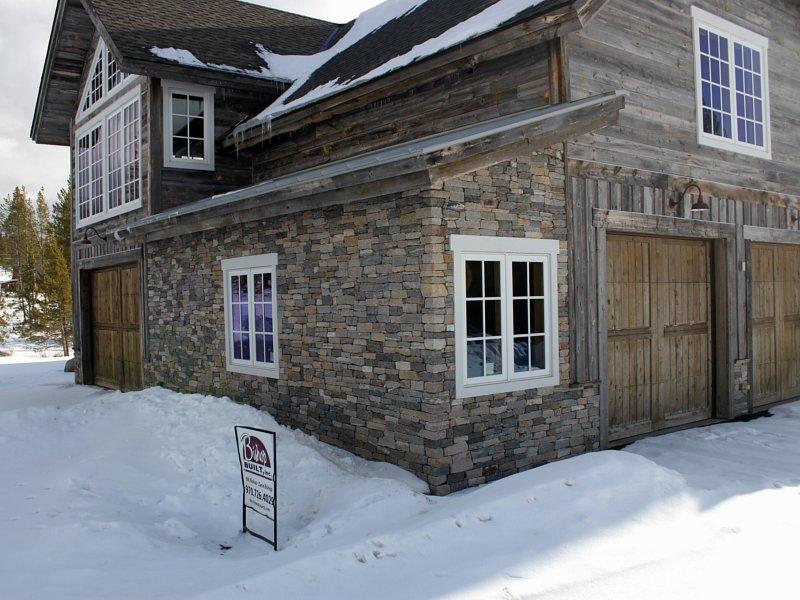 Travaux renovation maison ancienne photos de conception for Photo renovation maison ancienne