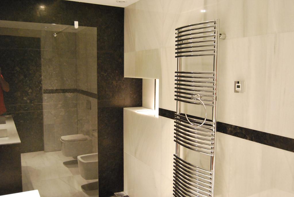 Renovation salle de bain marseille les for Salle de bain marseille