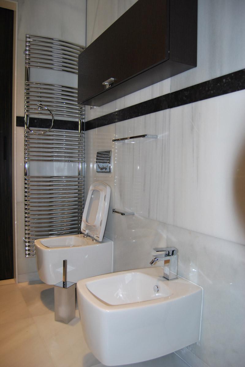 Specialiste salle de bain marseille for Salle de bain marseille
