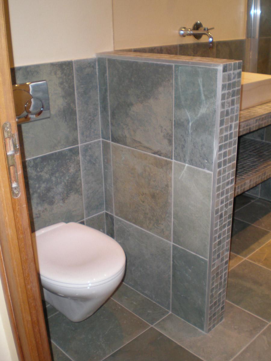 Prix horaire travaux batiment caen prix renovation for Prix renovation salle de bain 7m2
