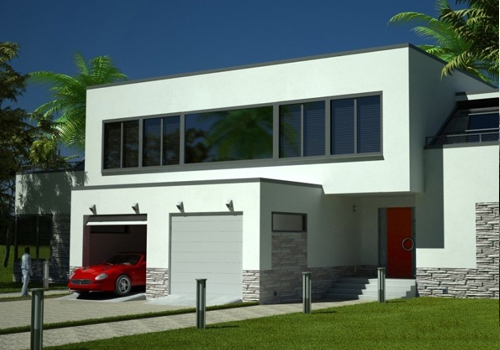mousse sur toiture en ardoise devis de travaux en ligne gratuit asnieres sur seine soci t djtbwb. Black Bedroom Furniture Sets. Home Design Ideas